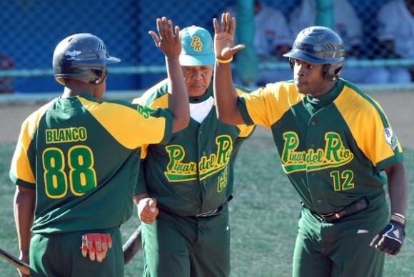 27aem_serie-nacional-beisbol