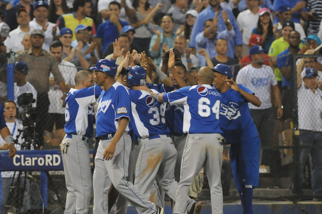 LEW FORD_LICEY
