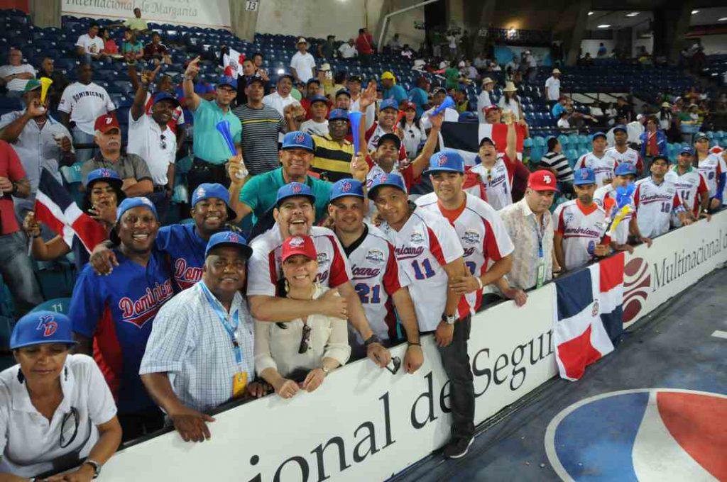 DOMINICANOS EN LA SC (8)