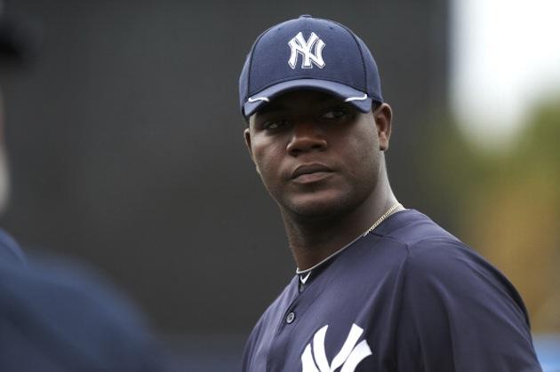 New York Yankees, 2012 Spring Training