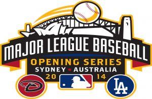 Original__9361747_TNSW_MLB_Final_LOGO_TEAMS_1