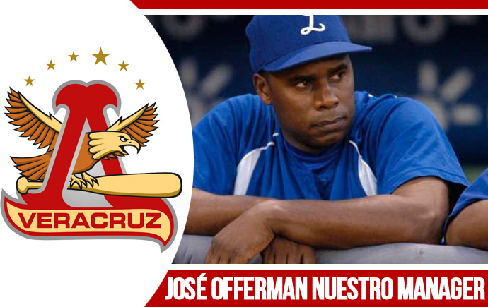 jose-offerman-manager-rojos-del-aguila