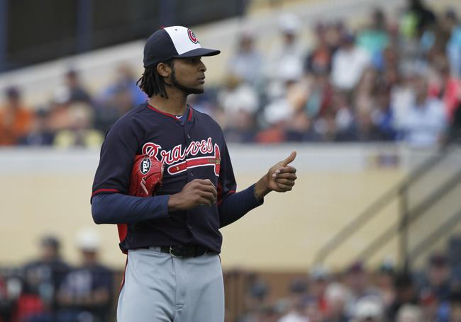 ervin-santana-mlb-spring-training-atlanta-braves-detroit-tigers