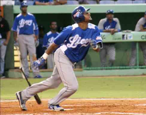 Domingo-Santana
