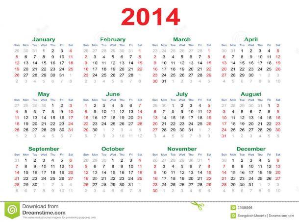Liga aprueba calendario torneo 2014-2015 | Licey.com