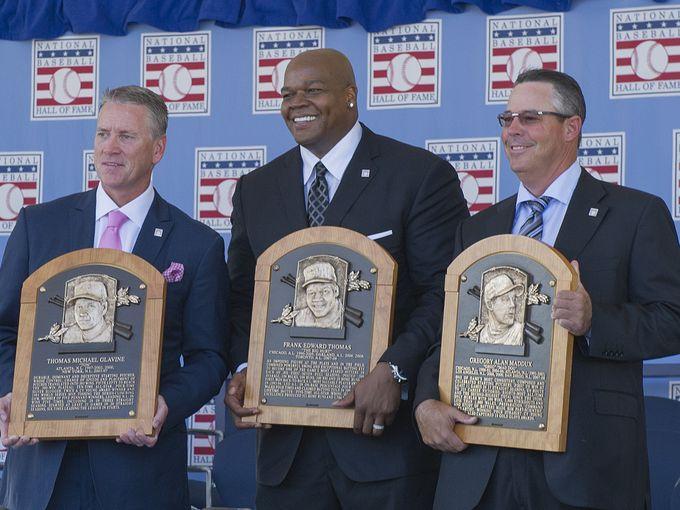 1406498950000-USP-MLB-Baseball-Hall-of-Fame-Induction-Ceremony-011