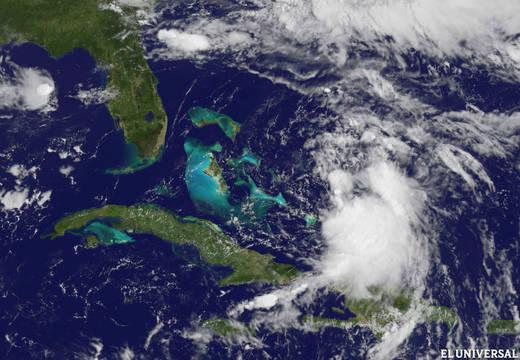 Tormenta-tropical-Cristobal-avanza-por-el-sureste-de-Bahamas-en-el-Caribe