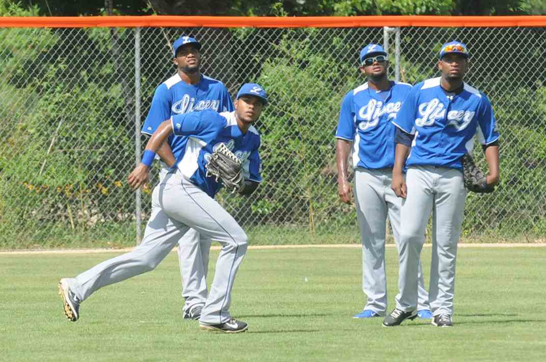 LICEY (5)