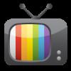 LiceyTV