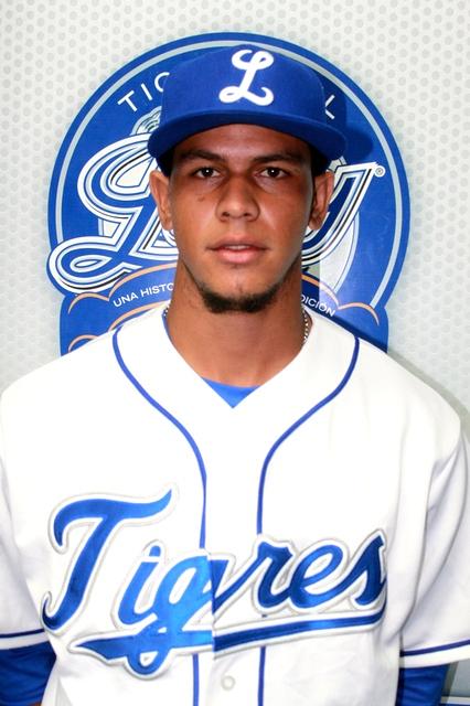 Hernandez, Marco (97) IF 1