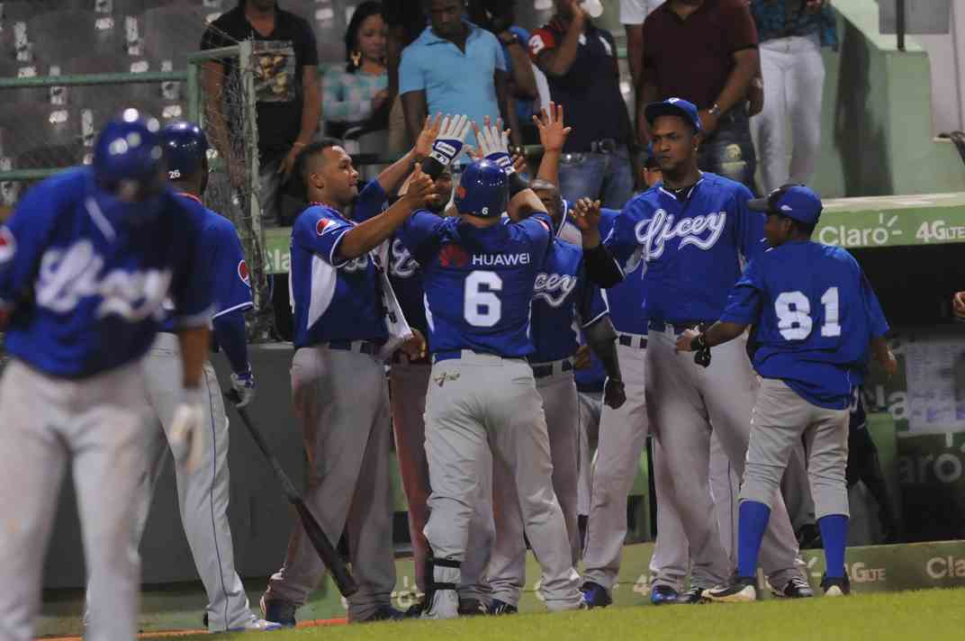 LICEY (1)