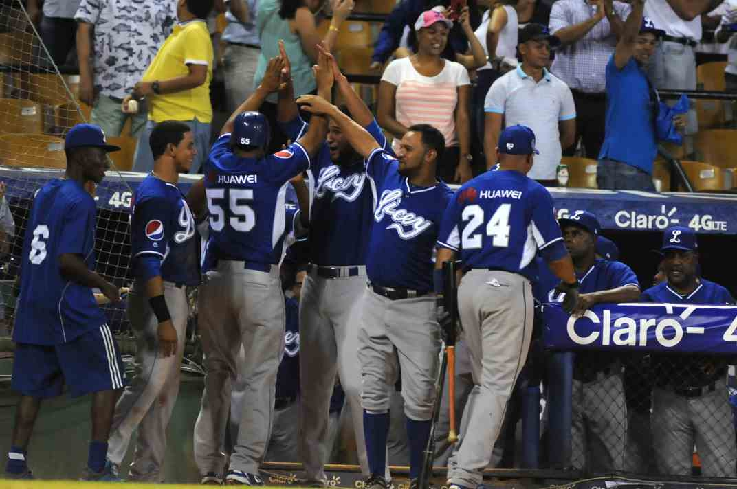 LICEY (3)