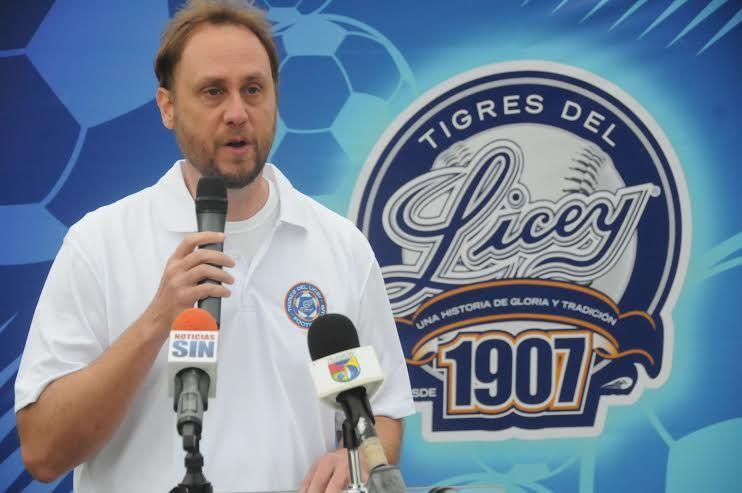 Miguel Guerra Armenteros