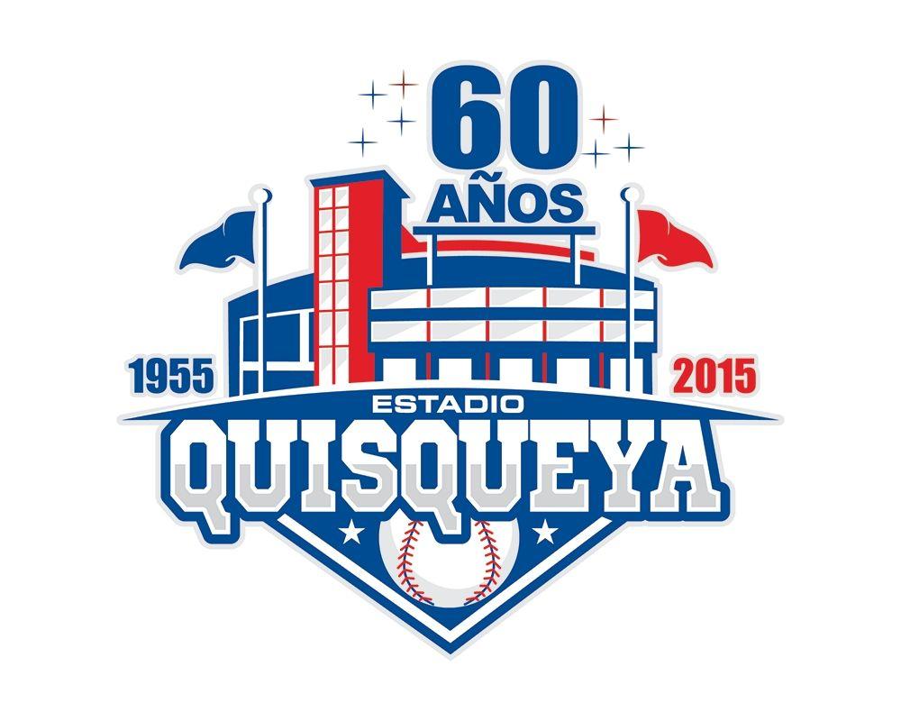 Logo 60 aniversario