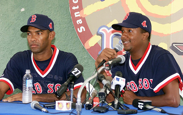 pedro-and-ramon-martinez-baseball-brothers-same-team