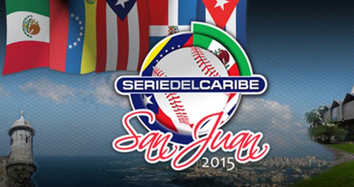 serie_caribe