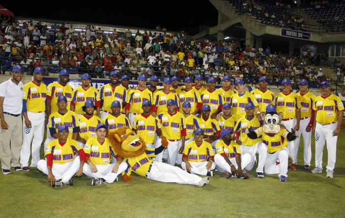 colombia-campeon