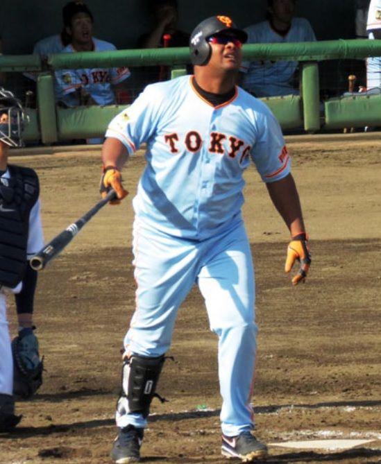 Francisco, Juan Tokyo