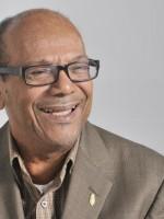 Se apaga la voz del maestro, fallece Juan Nova Ramírez