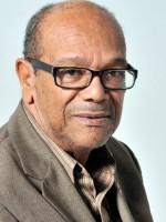 Adiós al profesor: Fallece Juan Nova Ramírez