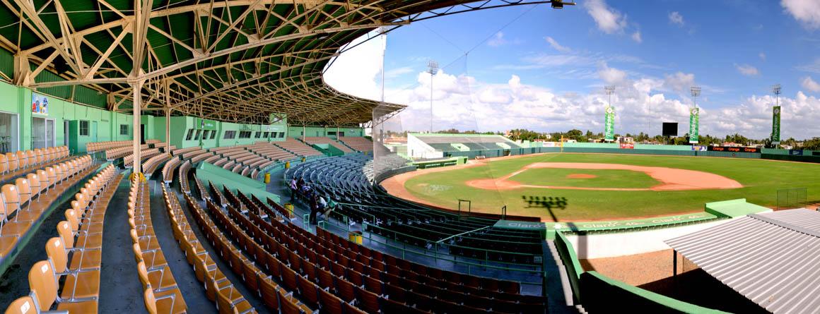 Estadio-Tetelo Vargas