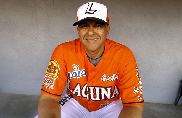 Lino-Rivera-Vaqueros-Laguna
