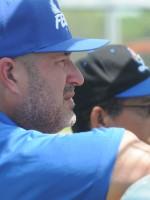 Manny Acta: El Licey tiene un equipo bueno y profundo en el terreno