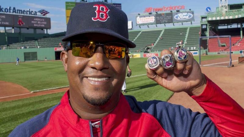 Pedro-Martinez-Red-Sox-Fundation-Twitter