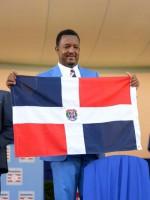 Rinde homenaje a la dominicanidad