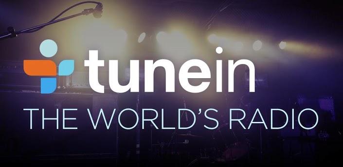 TuneIn_Radio_Pro