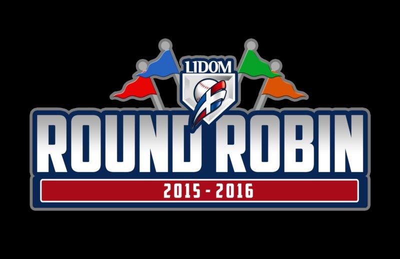 logo_roundrobin_2015-2016 [Licey.com]