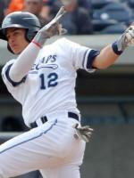 MLB: Adames, Mondesí y Reyes primeros prospectos de sus equipos