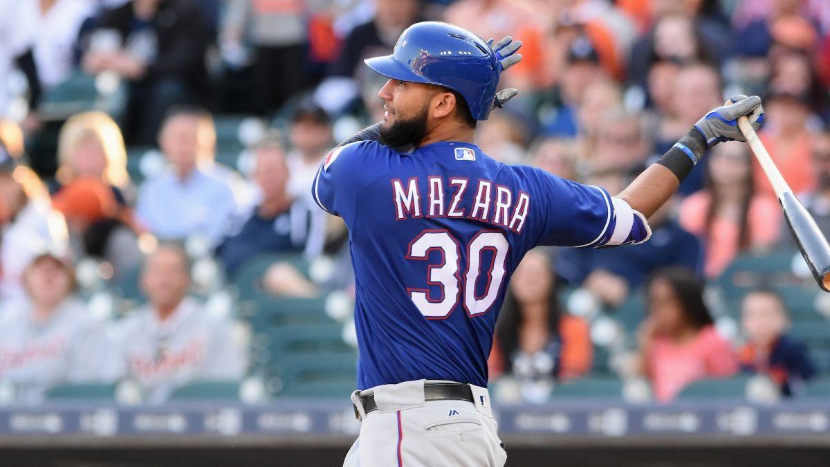 052516-MLB-Texas-Rangers-Nomar-Mazara.vresize.1200.675.high.73