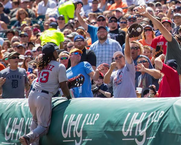 Hanley+Ramirez+Boston+Red+Sox+v+Detroit+Tigers+nyl5Y9ZJ4wHl