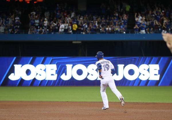 Jose+Bautista+Tampa+Bay+Rays+v+Toronto+Blue+5OdGAr0_7Y7l