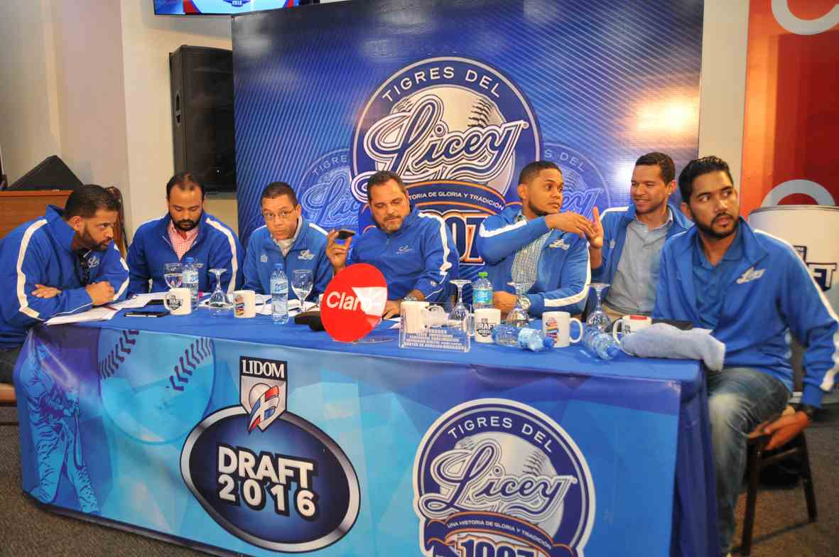LICEY_1