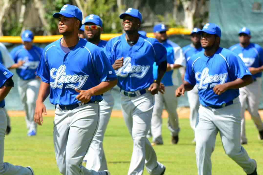 licey-16