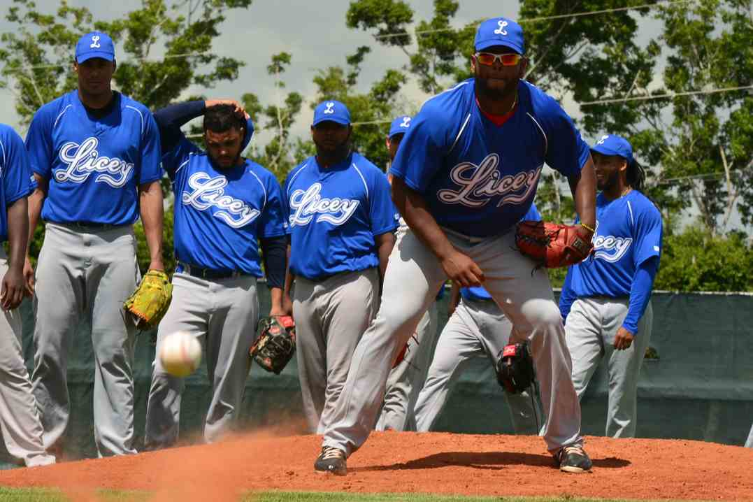 licey-8