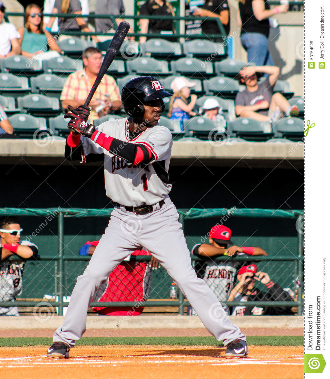 michael-de-leon-hickory-crawdads-shortstop-53754926