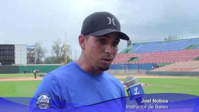 20161015 Joel Noboa