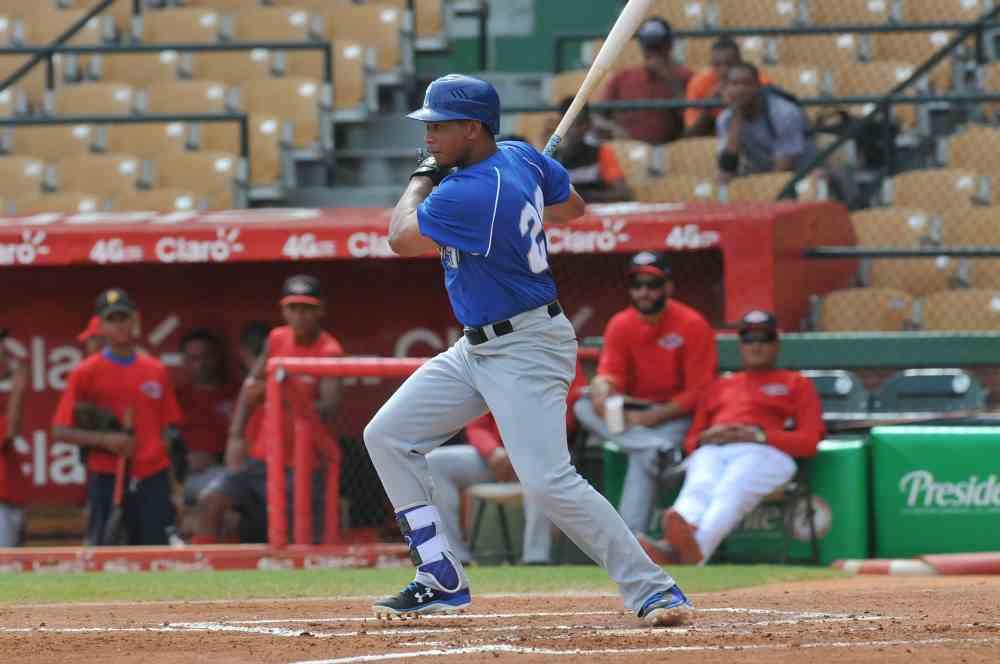 MARCOS HERNANDEZ (4)