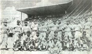 Equipo 1951