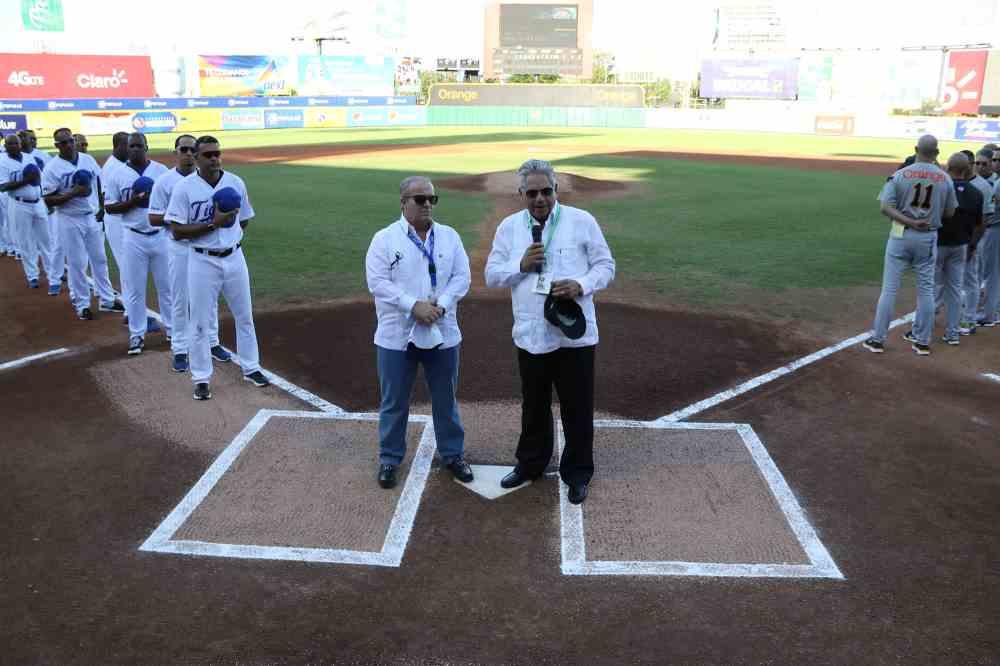 Muertes de Ventura y Marte sacuden el béisbol dominicano