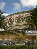 San Diego, el béisbol en un mundo de contrastes