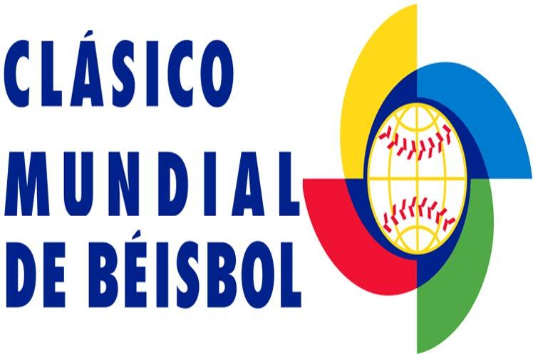 Clásico Mundial de Béisbol, la hora de la verdad
