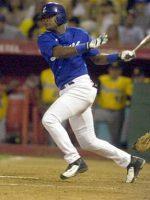 Luis Castillo es el segundo beisbolista  electo para inmortalidad del 2017