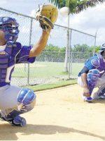 Tigres del Licey saltan a prácticas este lunes  en Baseball City