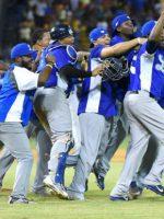 Tigres por sacar sus garras en béisbol dominicano