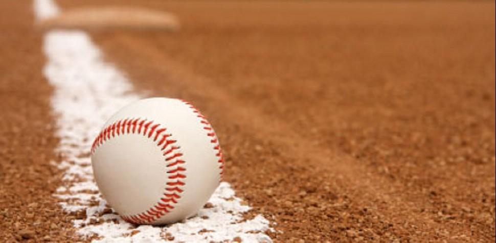 Operaciones de Béisbol Tigres del Licey anuncia su estructura