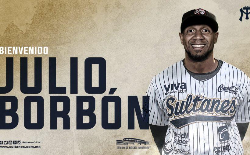 Borbón da dos hits; Rosario gana; Castillo y Liriano dan hit